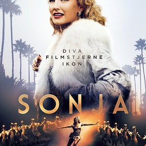 2018-Sonja the White Swan-poster.jpg