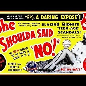 1949-she-shoulda-said-no-poster.jpg
