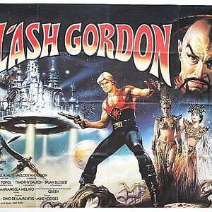 1980-Flash Gordon-poster.jpg