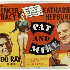 1952-Pat and Mike-poster.jpg