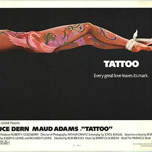 1981-tattoo-poster.png