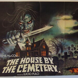 1981-the-house-by-the-cemetery-poster.jpg