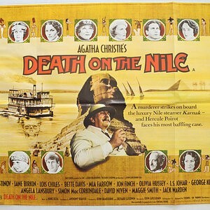 1978-death-on-the-nile-poster.jpg