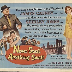 1959-Never Steal Anything Small-poster.jpg
