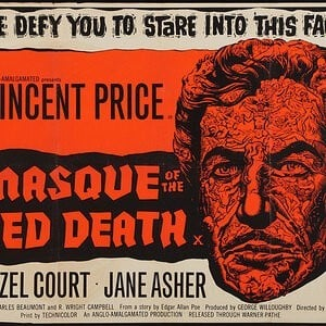 1964-The Masque of Red Death-poster.jpg