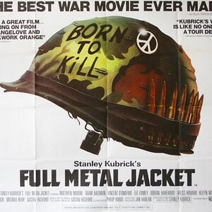 1987-Full Metal Jacket-poster.jpg