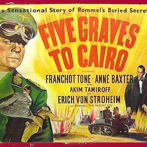 1943-five-graves-to-cairo-poster.jpg