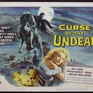 1959-Curse of the Undead-poster.jpg