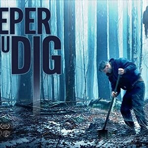 2019-Deeper You Dig-poster.jpg