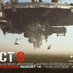 2009-District 9-poster.jpg