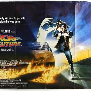1985-Back to the Future-poster.jpg