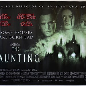1999-The Haunting-poster.jpg