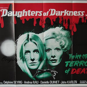 1971-Daughters of Darkness-poster.jpg