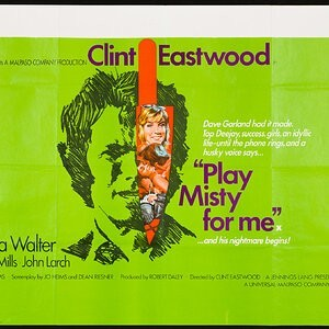 1971-play_misty_for_me_poster.jpg