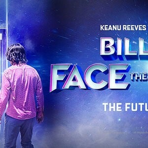 2020-Bill-Ted-Face-the-Music-poster.jpg