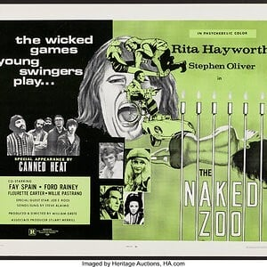 1970-The Naked Zoo-poster.jpg