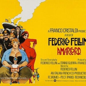 1973-amarcord-poster.jpg