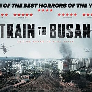 2020-train-to-busan-peninsula-poster.jpg