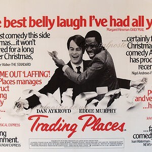 1983-Trading Places-poster.jpg