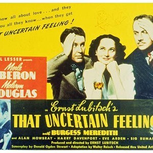 1941-That Uncertain Feeling-poster2_.jpg