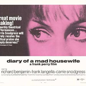 1970-Diary of a Mad Hosuewife-poster2.jpg