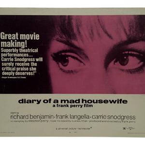 1970-diary-of-a-mad-housewife-poster.png