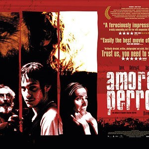 2000-Amores Perros-poster.jpg