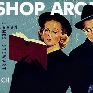 1940-the-shop-around-the-corner-poster.jpg