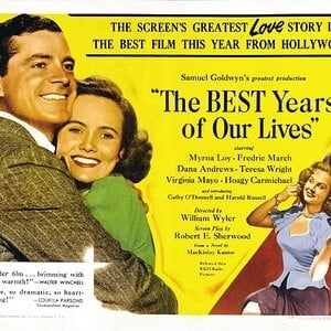 1946-The-best-years-of-our-lives-poster.jpg