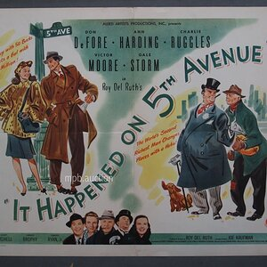1947-It Happened on 5th Avenue-poster.jpg