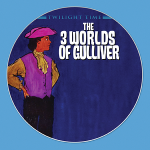 3WorldsOfGulliver_BDDiscLabel_R1.png