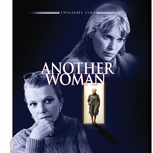 AnotherWoman_BDBookletCover.png