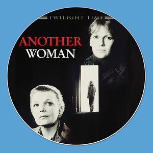AnotherWoman_BDDiscLabel_R1.png
