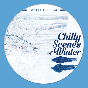 ChillyScenesOfWinter_BDDiscLabel_R1.png