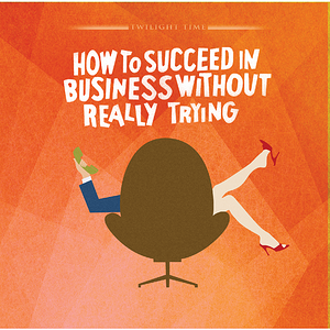 HowToSucceed_BDBookletCover.png