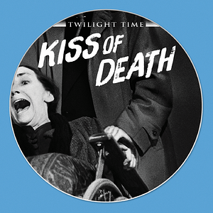 KissOfDeath_BDDiscLabel_R1.png
