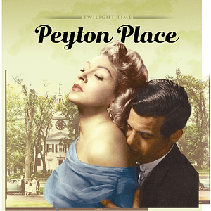 PeytonPlace_BDBookletCover.png