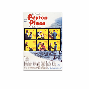 PeytonPlace_BookletBackCover.png