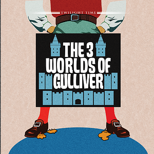 The3WorldsOfGulliver_BDBookletCover1.png