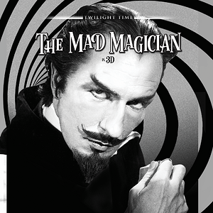 TheMadMagician_BDBookletCover.png