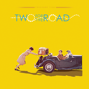 TwoForTheRoad_BDBookletCover.png