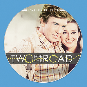 TwoForTheRoad_BDDiscLabel_R1.png
