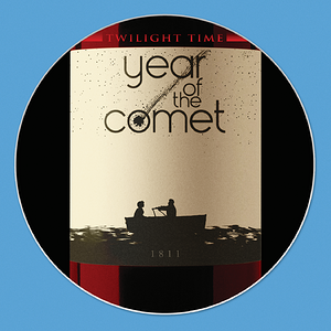 YearOfTheComet_BDDiscLabel_R1.png