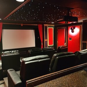 Theater Room 6.jpg
