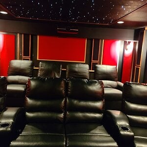 Theater Room 8.jpg