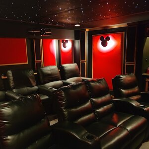 Theater Room 7.jpg