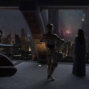 ROTS Padme apartment.jpg