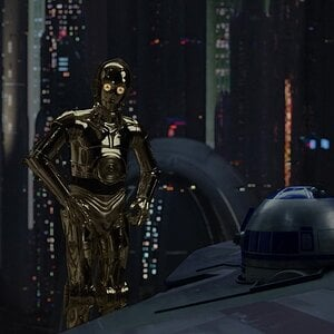 ROTS Droids after Jedi temple attack.jpg