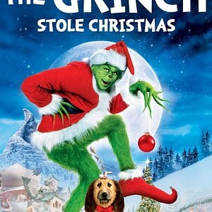 How The Grinch Stole Christmas.jpg