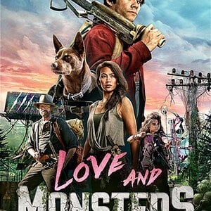 LoveAndMonsters_2020_Poster.jpg